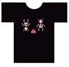 gas9shirt
