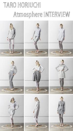 taro_horiuchi_fashion_collection