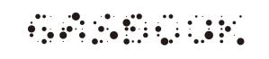 スクリーンショット 2013-01-28 10.08.02