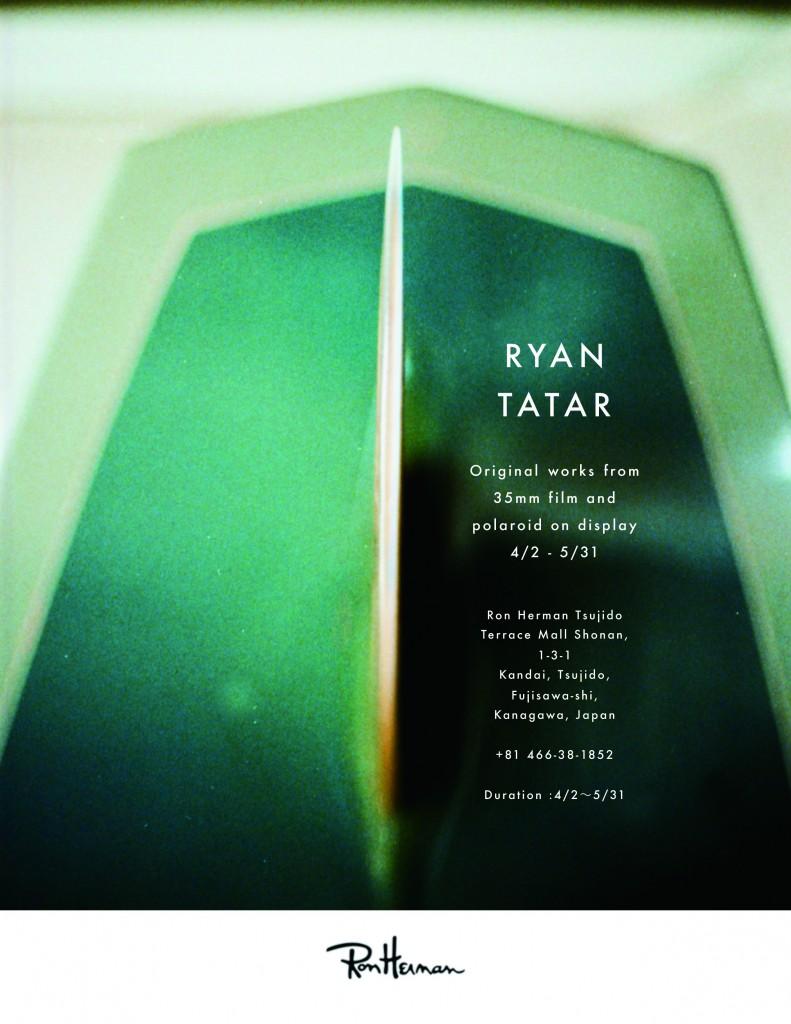 RonHerman-Tsujido1_Tatar1-791x1024