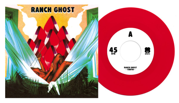 Ranch_Ghost_Limited_Edition_Lucas_Donaud_Front