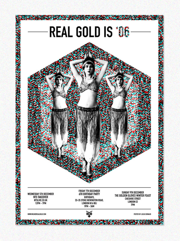 Real_Gold_06_Poster_Lucas_Donaud