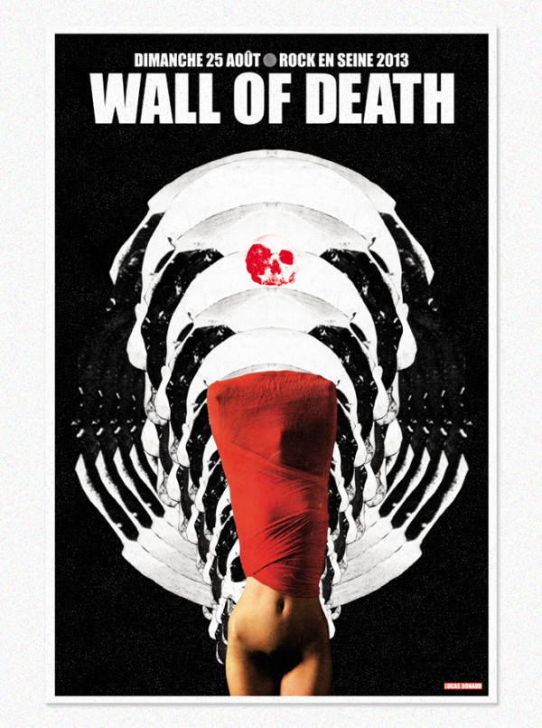 Wall_Of_Death_Rock_En_Seine_Lucas_Donaud