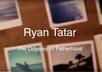 Ryan Tatar