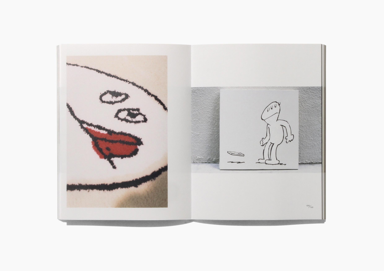 d_book-photo-08