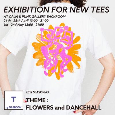 TbyGASBOOK_exhibition_01 (1)
